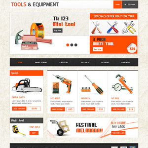 tool0373_template1