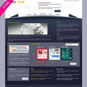 webd0040_template1
